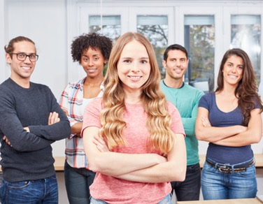 Apprenticeships guide for parents