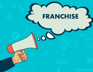 Business Format Franchising and how it could help you