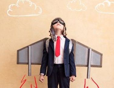 Top three tips for landing yourself your dream career
