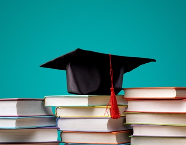 Doing things by degrees - going to university