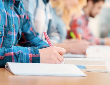 Exam results or a well-rounded education, is it really a binary choice?