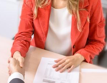 The apprenticeship: how to ace that interview