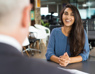 Top Tips For Interviews with No Experience