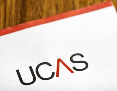 UCAS offer responses explained