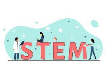 The top 5 skills for women looking to get into STEM careers